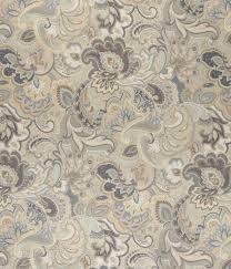 fresh elegant designer upholstery fabric online 22338