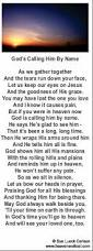 Bible Verses About Comfort After Death Uplifting Inspirational Poems About Death And Dying Heaven U0027s