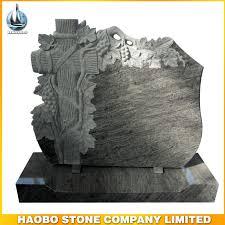 headstone designs granite headstone cross designs buy cross shape headstones celtic