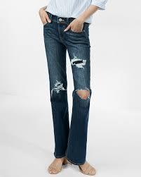 High Waist Bootcut Jeans Bootcut Jeans Shop Bootcut Jeans For Women