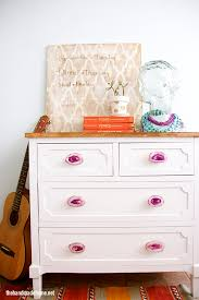 Handmade Home Decor Projects 7 Diy Agate Projects To Rock Out Your Home Decor
