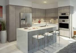 one bay residences starting at 412 per square foot for an