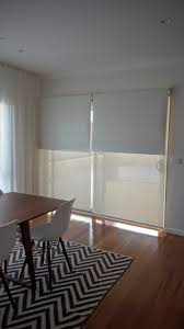 Cheapest Home Decor Online Drapery Tallpinesinteriors Layering Your Window Coverings With