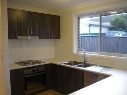 expert strathfield granny flat builders highly exp u0026 licensed