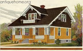 Small Bungalow House Plans Bungalow by Kitchen Modern Design Bungalow Normabudden Com