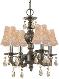 Antique Reproduction Chandeliers Reproduction Chandeliers Antique Antique