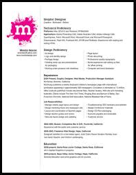 Indesign Resume Ideas Resume Examples For Jobs With Little Experience Sample Of Resume