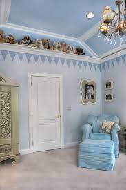 Interior Design Baby Room - royal prince nursery prince design ideas royal baby nurseries