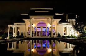 mansion rentals for weddings estate wedding venues how to rent find estate
