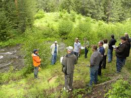 Montana Cadastral Mapping by Get Involved U003e Get Involved Overview U003e Resource Advisory Council