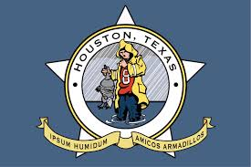 Flags Houston Houston Needs A New Flag With A Flood And An Armadillo