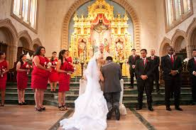 catholic wedding traditions coins the best wallpaper wedding