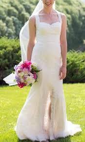 wedding dresses portland portland wedding dresses preowned wedding dresses