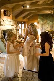 adirondack wedding venues 46 best adirondack wedding venues images on wedding