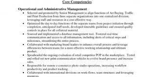 Real Estate Agent Job Description For Resume by Cover Letter For Real Estate Agent Job