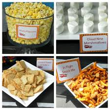 best 25 airplane food ideas on airplane