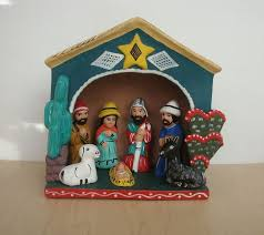 322 best nativity sets and ornaments images on