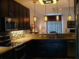Stone Mosaic Tile Kitchen Backsplash by Glass And Stone Backsplash Tile Subway Meadow Glass Stone Mosaic