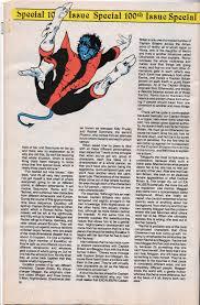 just what were alan davis u0027 plans for captain britain in 1991