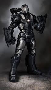 war machine iron man wallpapers iron man 3 armor concept designs by andy park war machine