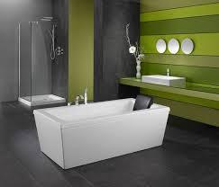 Bathtubs Free Standing Bathtubs Idea Awesome Soaker Bathtubs Soaker Bathtubs Home Depot