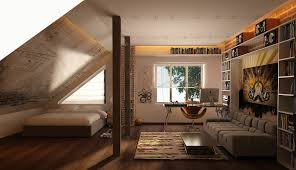 coolest dorm rooms descargas mundiales com