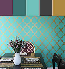 best 25 teal dining rooms ideas on pinterest teal living room