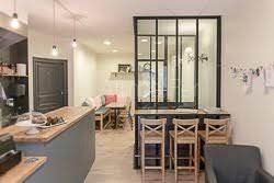 verriere atelier cuisine verrières escalier métal verrière menuiserie acier ferronnerie