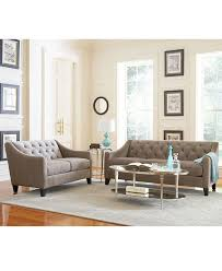 Macy S Furniture Sofa by Macys Living Room Furniture Furniture Design Ideas