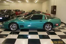c4 callaway corvette corvettes on ebay 1991 turbo callaway corvette corvette