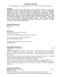 free resume templates australia 2015 silver photography resume template 50 images photographer free