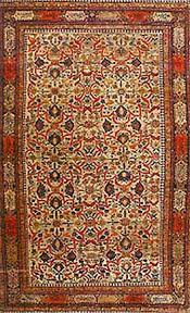 Antique Chinese Rugs Buying Tips For Antique Oriental Rugs