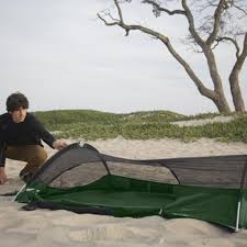 best 25 hammock tent ideas on pinterest buy past tense