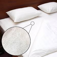 Select Comfort Sheets Coupon Bedding Deals U2013 The Best Online Deals U0026amp Sales On Bedding