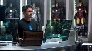 tony stark has a house party in waiting jpg