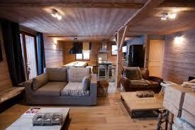 chalet 5 chambres à louer location chalet de luxe la plagne locations de prestige