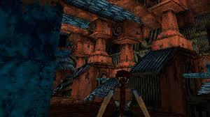 Tomb Raider Guardian Of Light Tomb Raider Ii On Steam