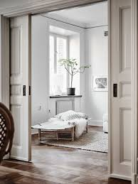 interior inspiration join us as we take a tour through the
