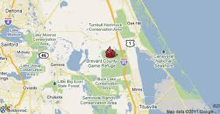florida wildfire closed i 95 and u s 1 wildfire today