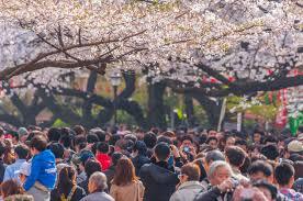 10 tokyo warriors millennials embrace diy for valentine u0027s day in japan