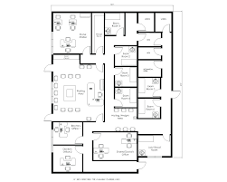 design floor plan free office design office floor plans office floor plans with free