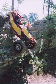 jeep rock crawler buggy jellico tn uroc comp days i was watch this buggy drop in rock