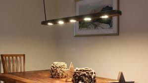 Pendelleuchte Esszimmertisch Lampen Für Esstisch Mit Design Pendelleuchte Haengeleuchte My