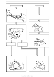 husqvarna 3120 xp workshop manual page 43