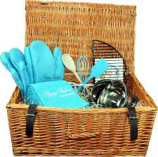 Baking Gift Basket Baking Gift Sets Poppy U0027s Cookshop