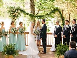 wedding venues knoxville tn the pavilion at valley farm knoxville weddings east