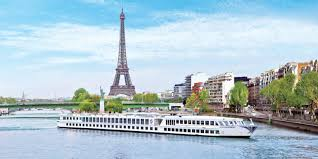 european river cruises for beginners