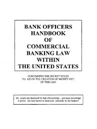 minimalist resume template indesign gratuitous bailment law in arkansas bank officers handbook of commercial banking law in usa 6th ed 1