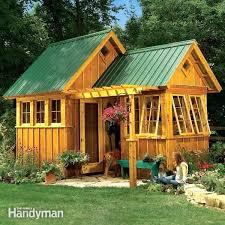 backyard sheds plans backyard sheds designs backyard shed designs contemporary the garden