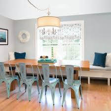 the good home interiors u0026 design gorham me us 04038